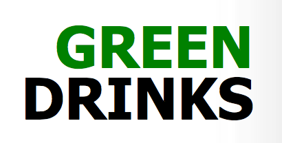green drink-logo
